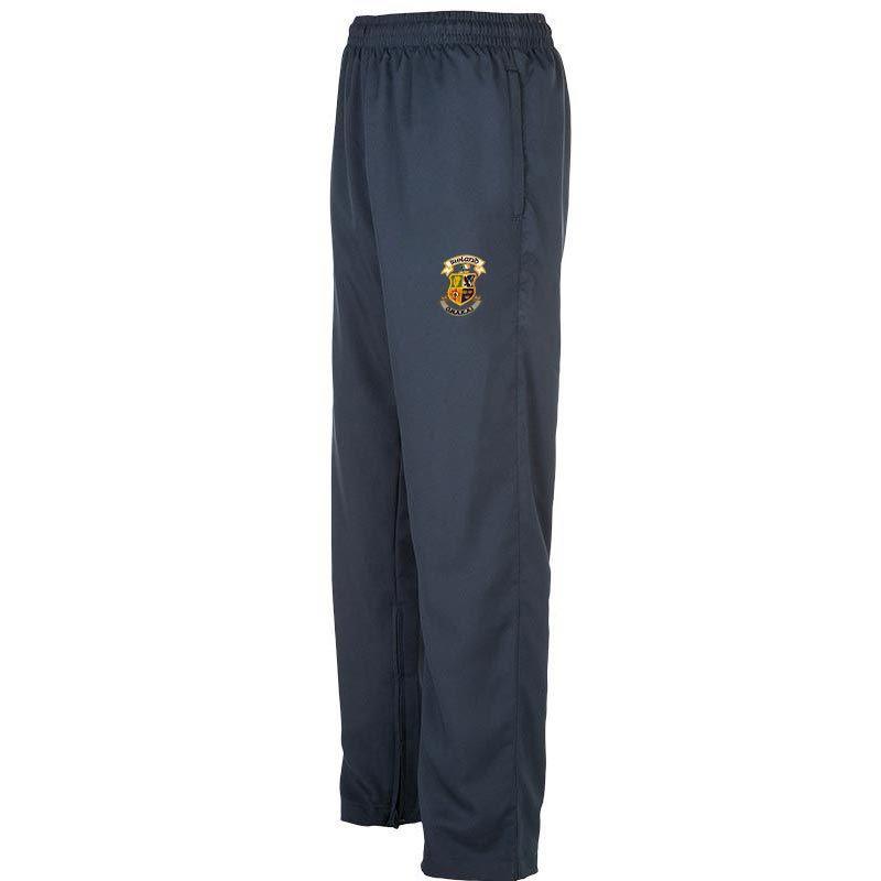 O.N.A.K.A.I. Cashel Pants