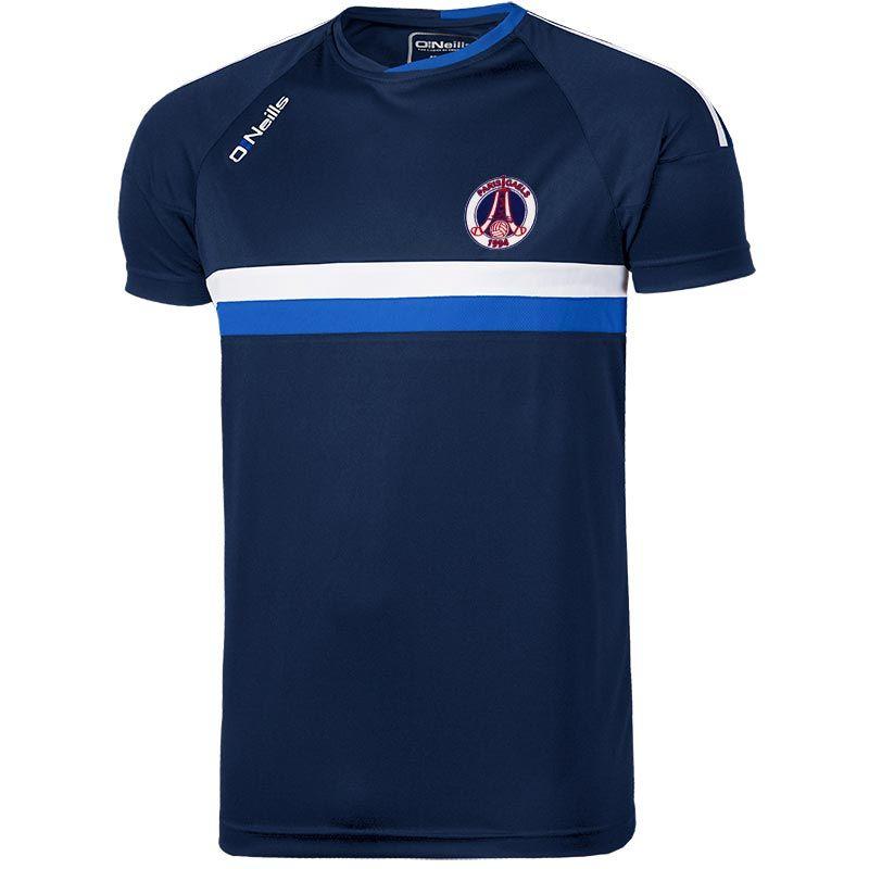 Paris Gaels GAA Rick T-Shirt