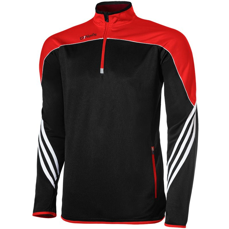 Men/'s Dry Fit Athletic Shirts Workout Polyester Moisture-Wicking Breathable Top