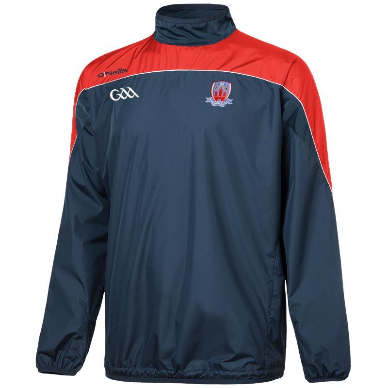 Hamburg GAA Parnell Windcheater (Kids)