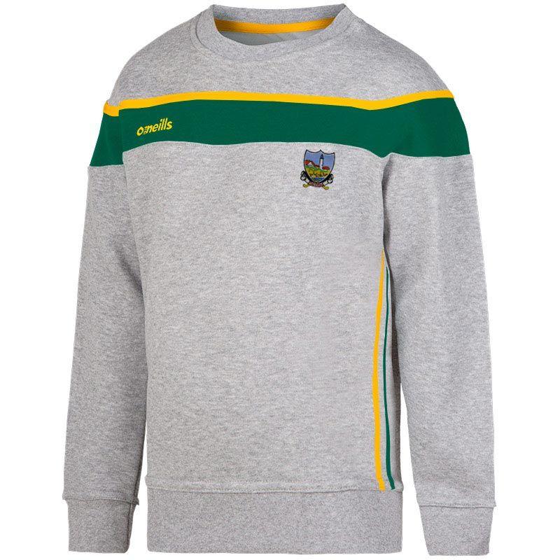 Portland Hurling Club Kids' Auckland Sweatshirt