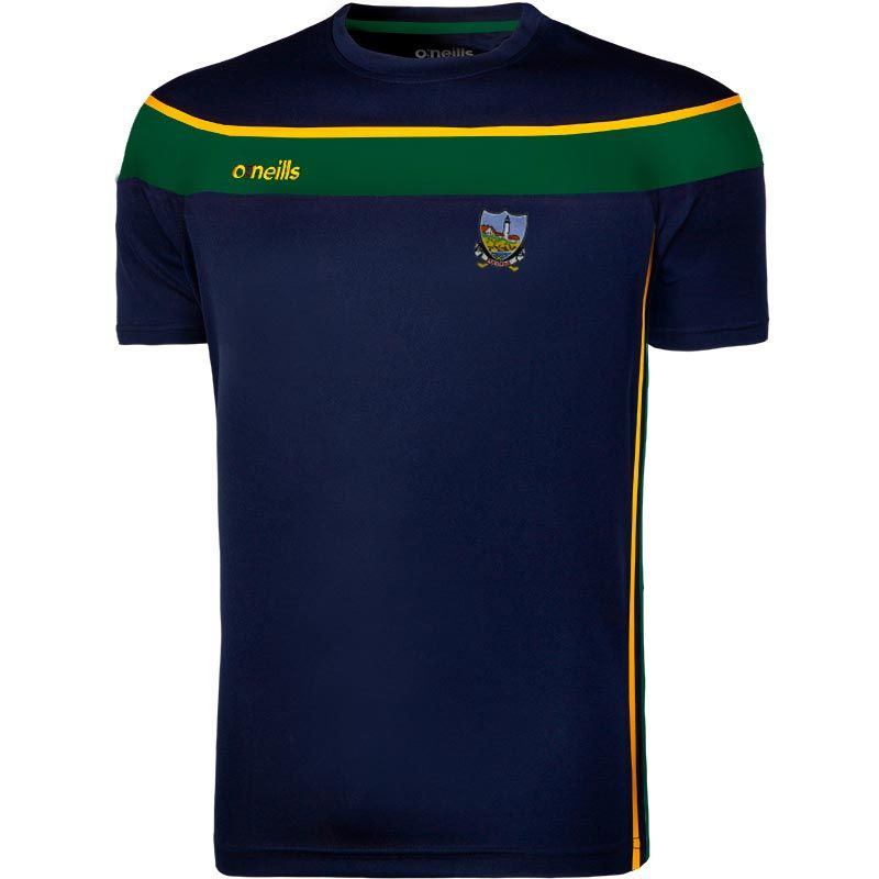 Portland Hurling Club Kids' Auckland T-Shirt
