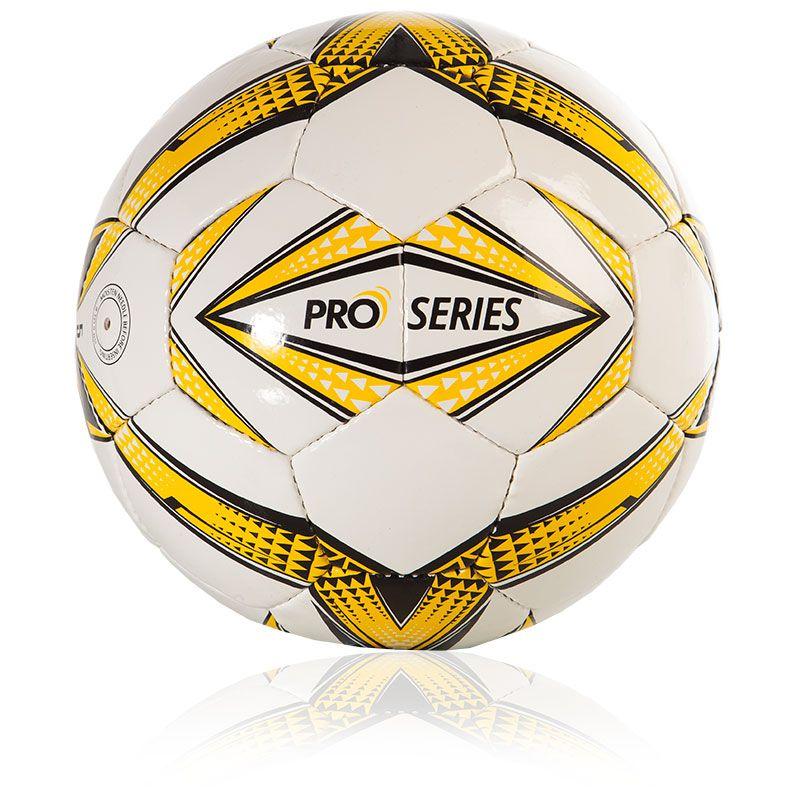Pro Series Football 320grams