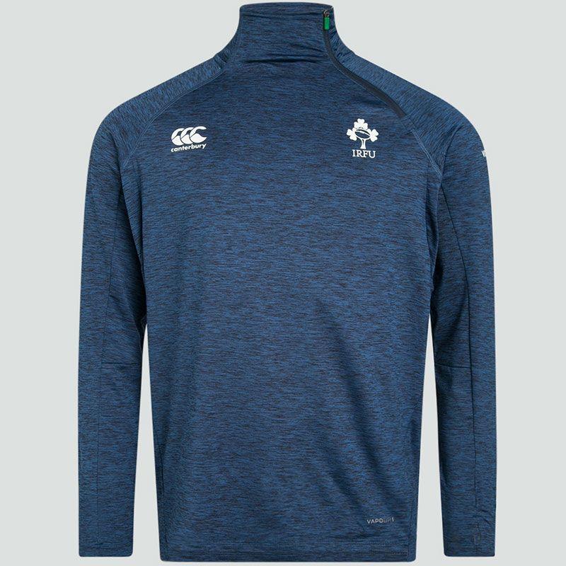 Canterbury Mens Ireland Vapodri Training Shorts