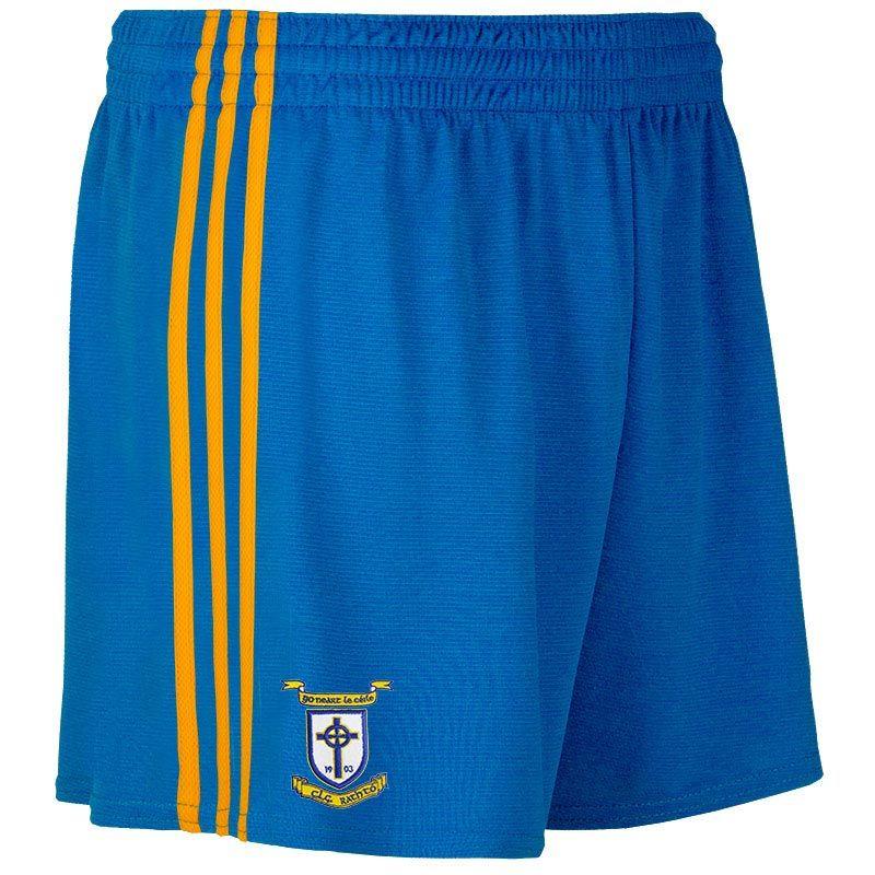 Ratoath GAA Kids' Mourne Shorts