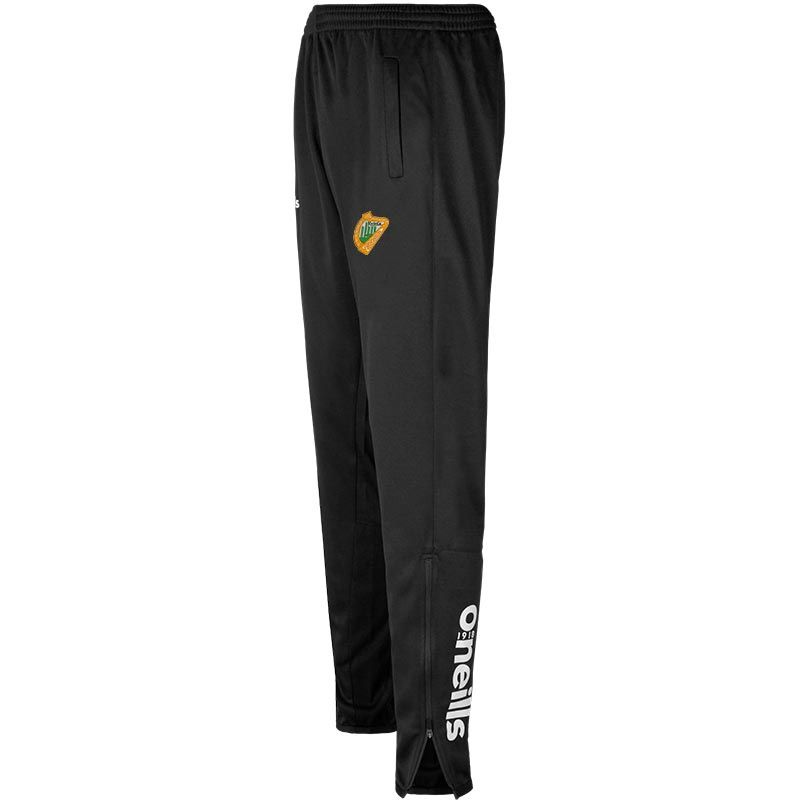 Albany Rebels Kids' Durham Squad Skinny Pants