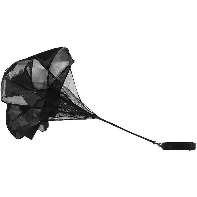 Training Parachute