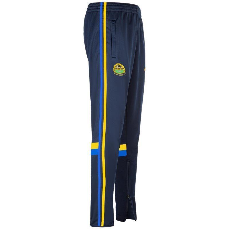 Maryport ARLFC Rick Skinny Pants (Kids)