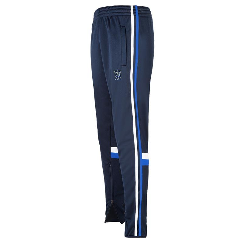 Macclesfield RUFC Rick Skinny Pants (Kids)