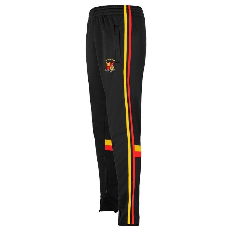 Tarleton RUFC Rick Skinny Pants