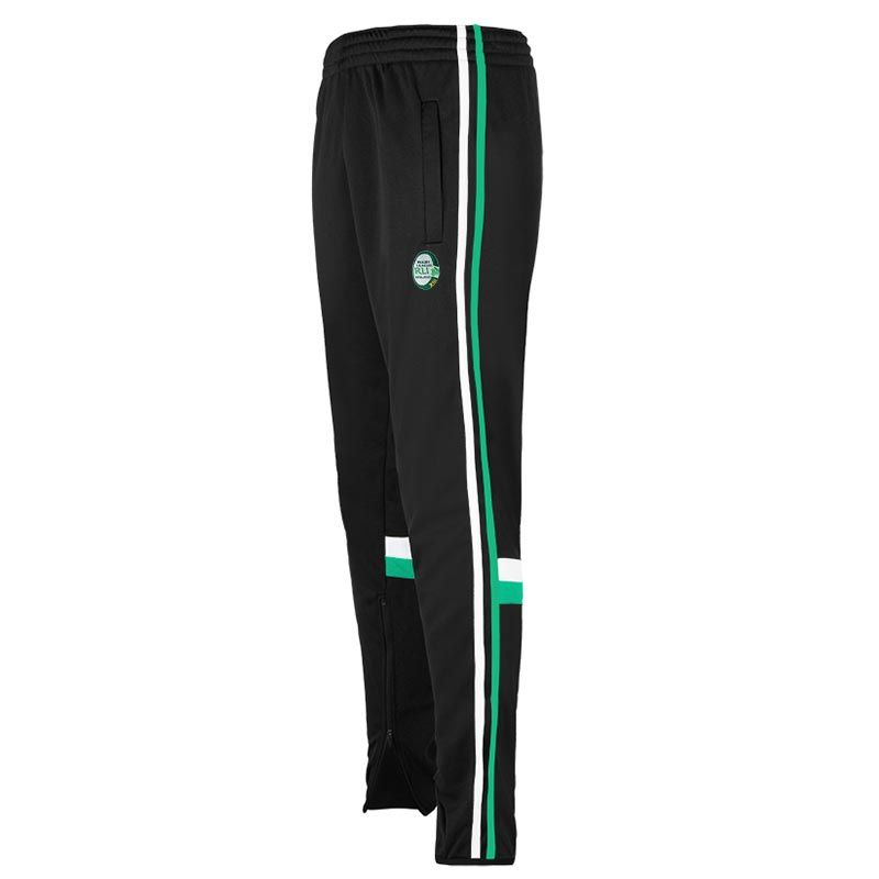 Rugby League Ireland Rick Skinny Pants