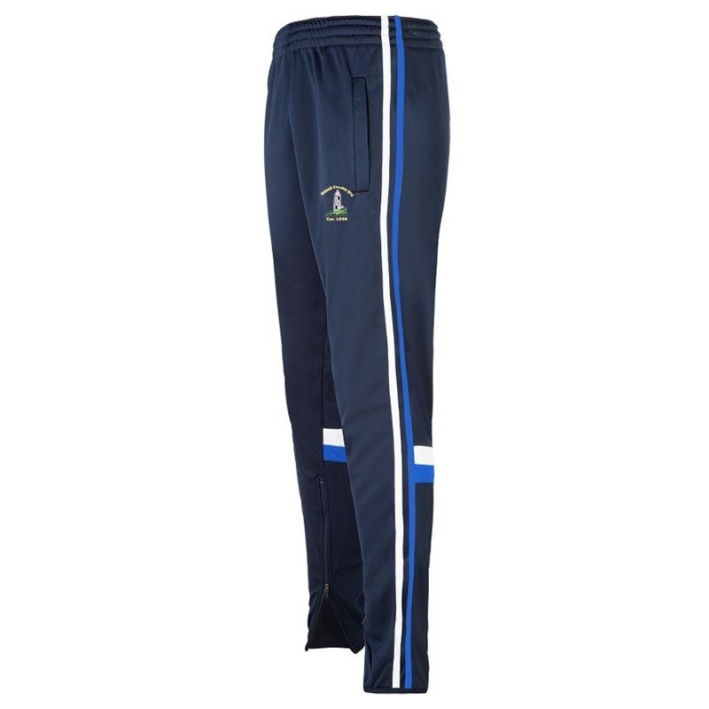 Round Towers GAA Rick Skinny Pants (Kids)