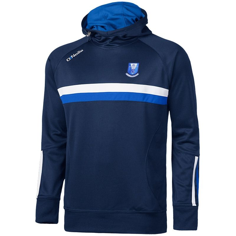 Four Masters GAA Coventry Rick Hooded Top (Kids)