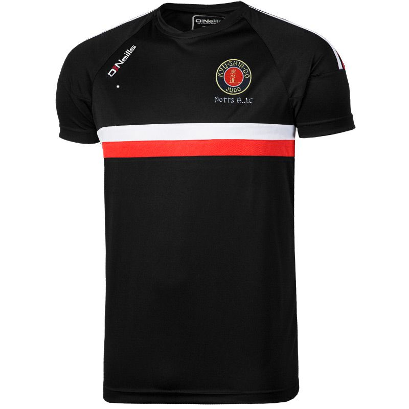 NOTTS COUNTY Football Personalised Boys//Girls T-Shirt
