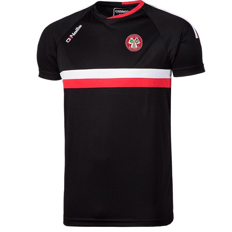 Glasgow Gaels Rick T-Shirt