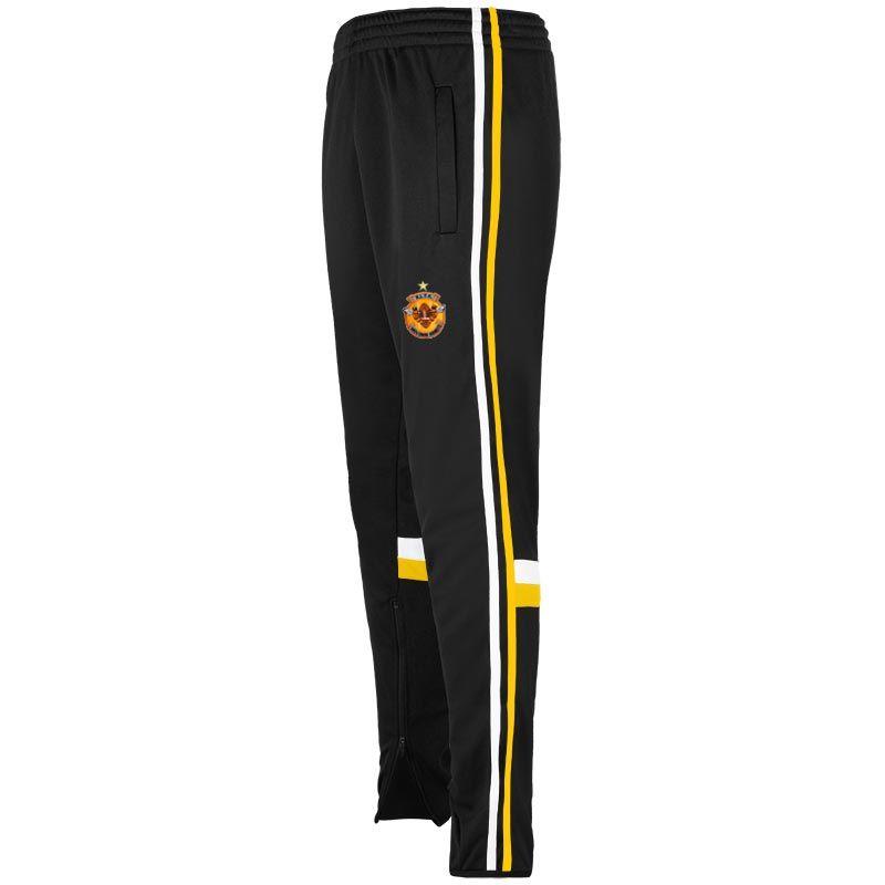 Wath Brow Hornets Open Age Rick Skinny Pants