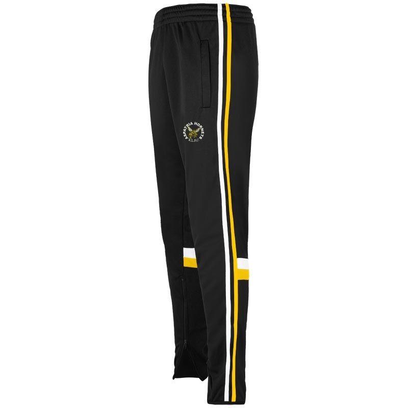 Aspatria Hornets RL Rick Skinny Pants (Kids)