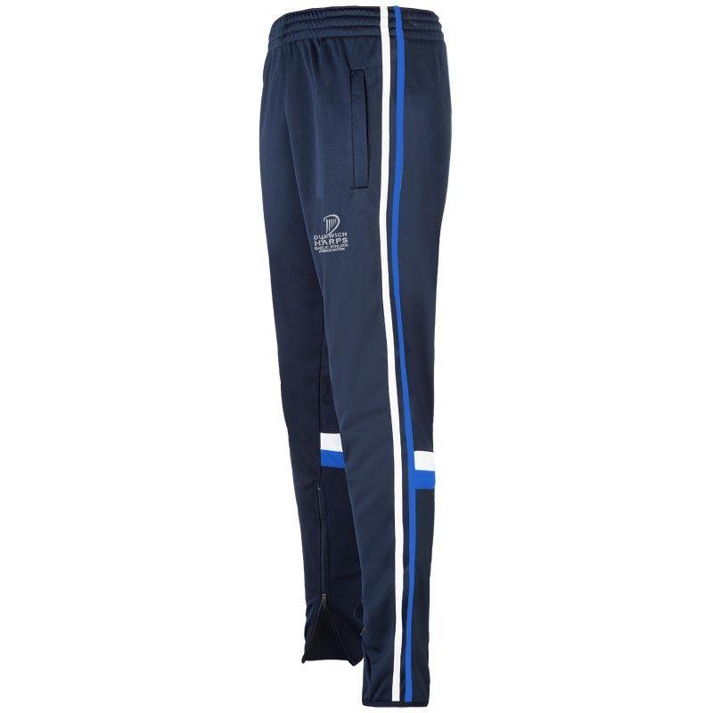 Dulwich Harps GAA Rick Skinny Pants (Kids)