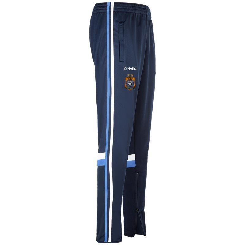 Democratic Republic Of Congo Rick Skinny Pants