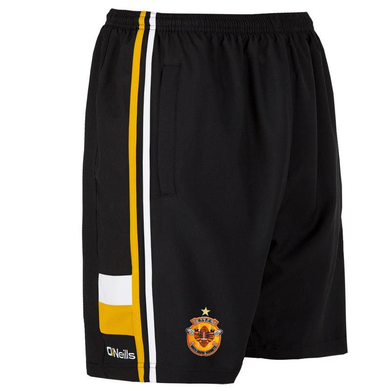 Wath Brow Hornets Open Age Rick Shorts