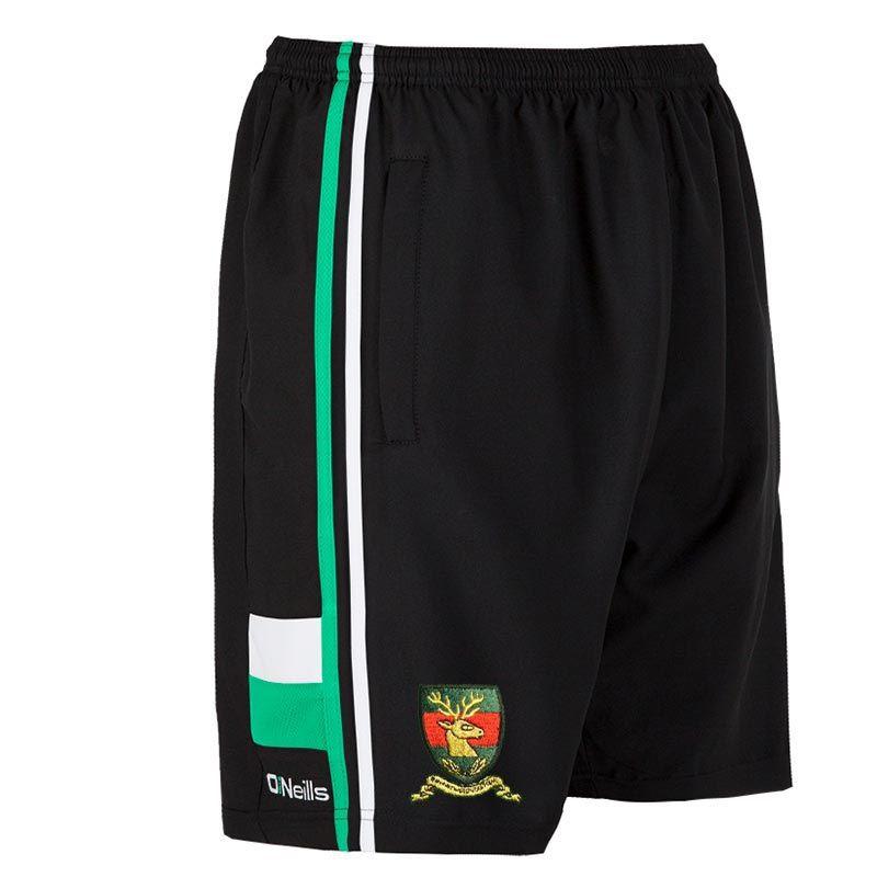 Downpatrick Cricket Club Rick Shorts