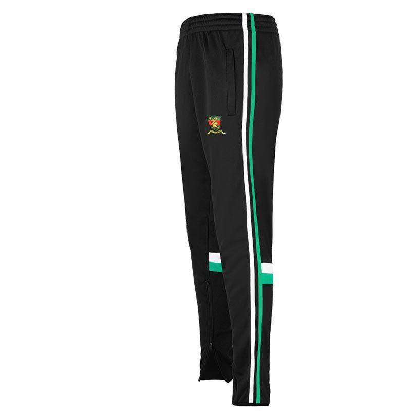 Downpatrick Cricket Club Rick Skinny Pants (Kids)