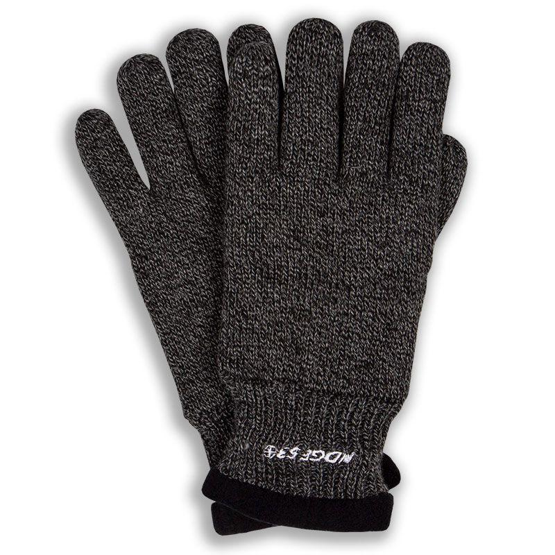 Ridge 53 Gloves Grey