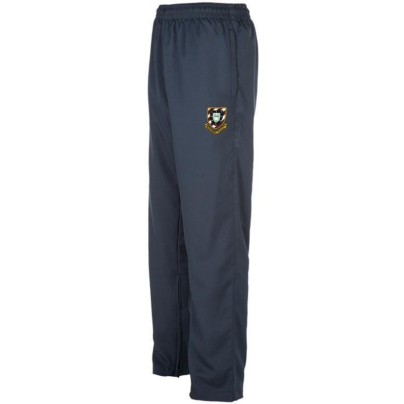 Rochdale RUFC Kids' Cashel Pants