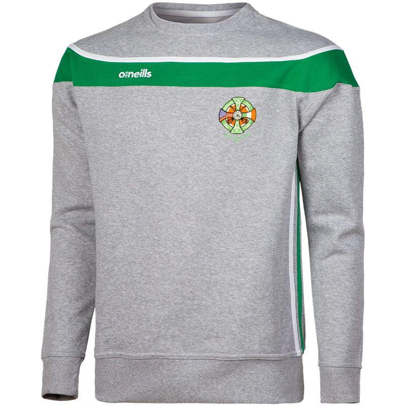 Rockland GAA Auckland Sweatshirt