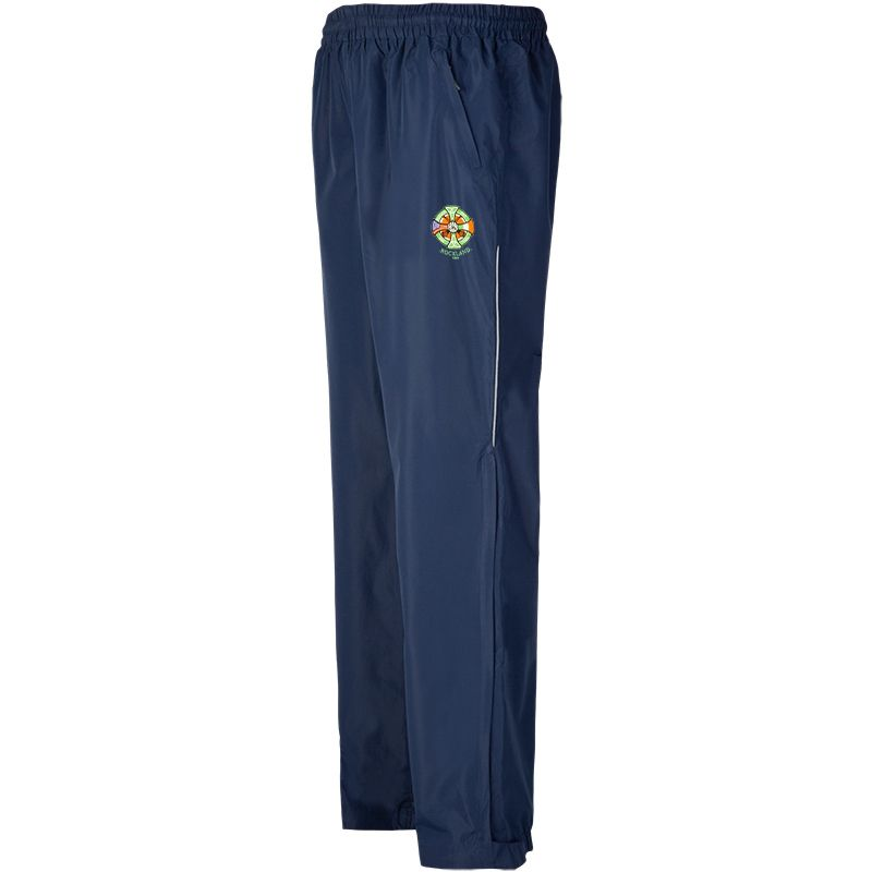 Rockland GAA Dalton Waterproof Pants