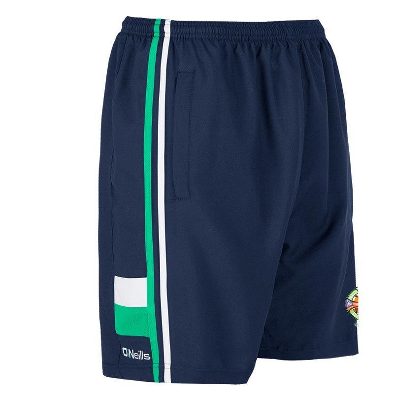 Rockland GAA Rick Shorts