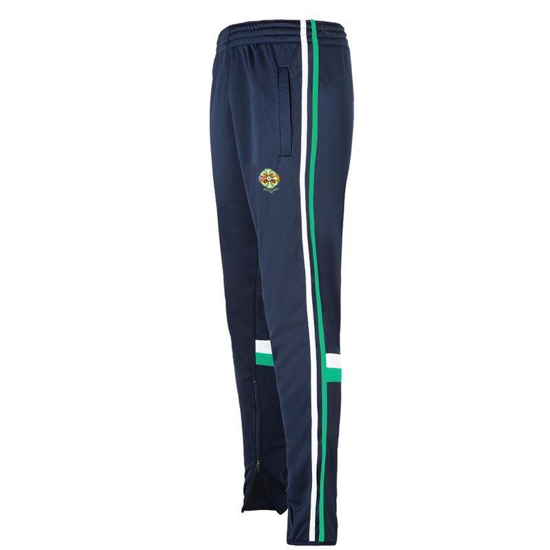 Rockland GAA Rick Skinny Pants