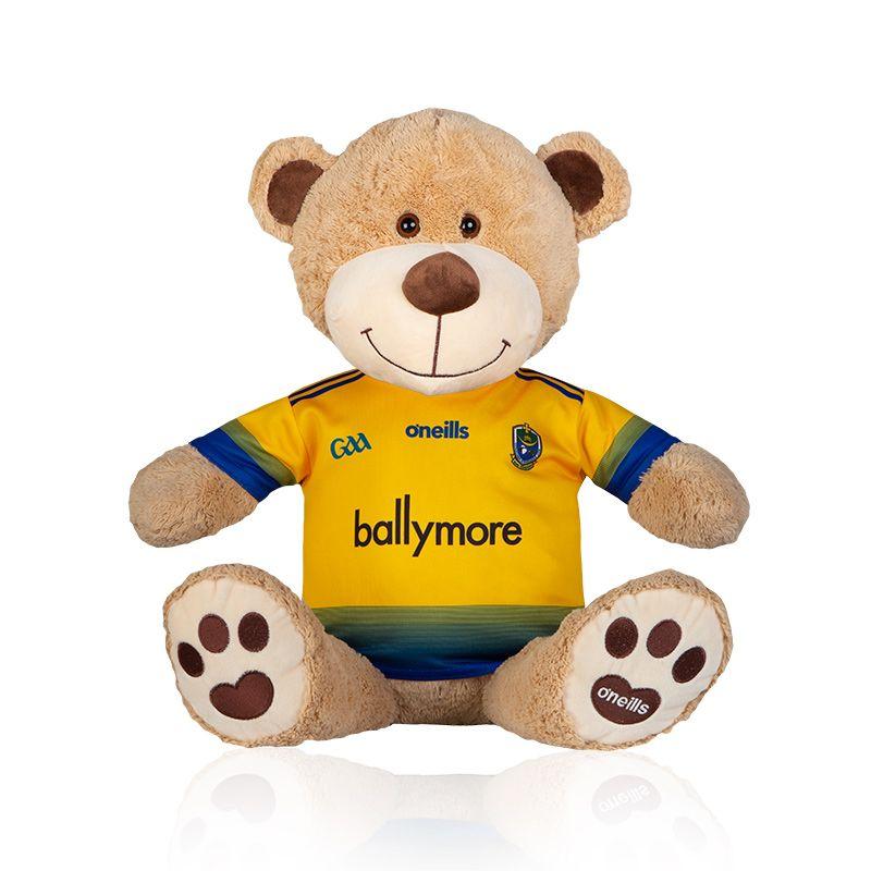 Roscommon GAA County Bear (Large)