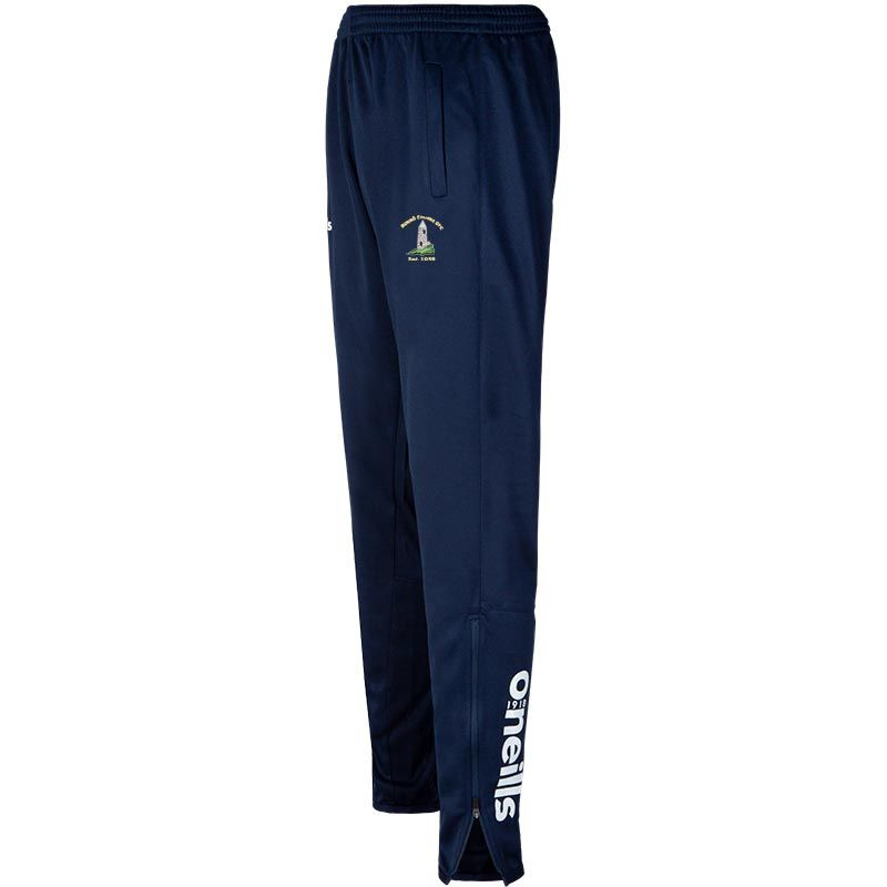 Round Towers GAA Durham Squad Skinny Pants