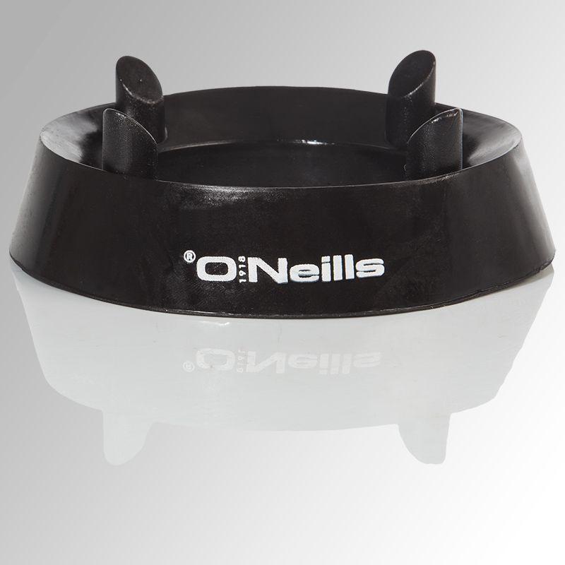 O'Neills Kicking Tee