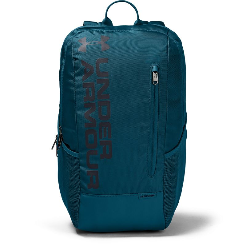 Under Armour Gametime Backpack Green
