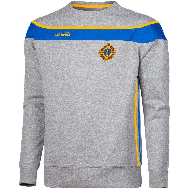 Saul GAC Auckland Sweatshirt