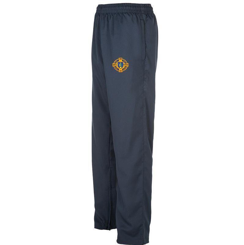 Saul GAC Cashel Pants