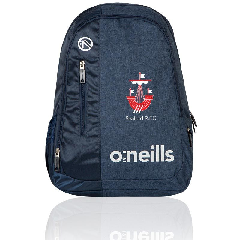 Seaford RFC Alpine Backpack