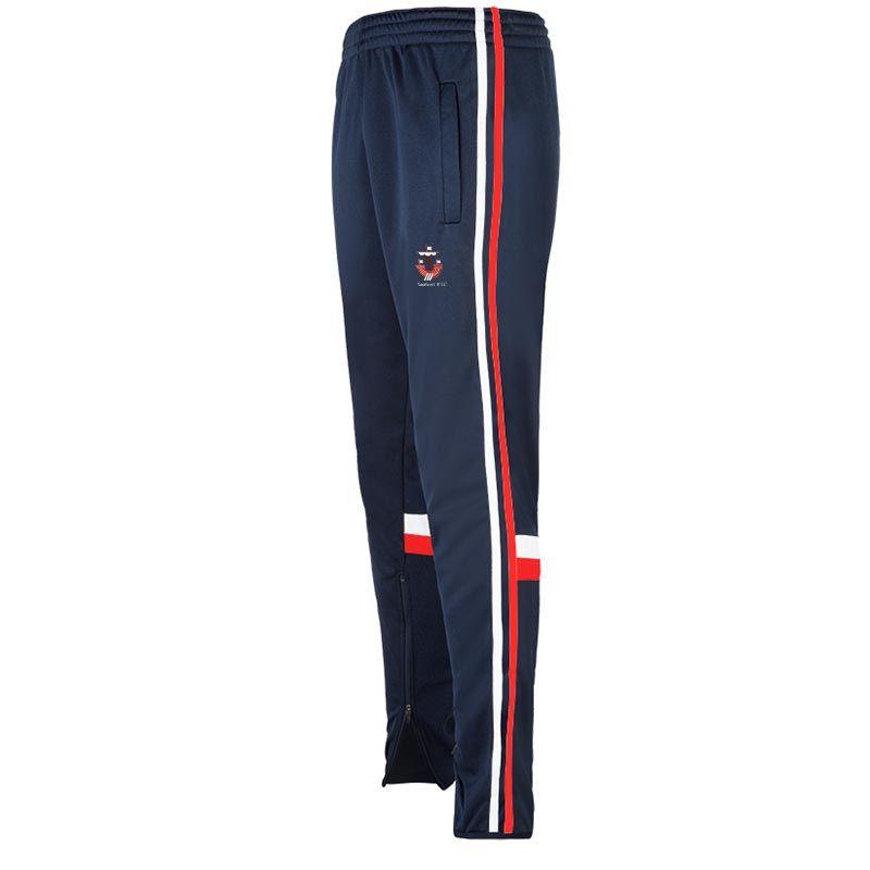 Seaford RFC Kids' Rick Skinny Pants