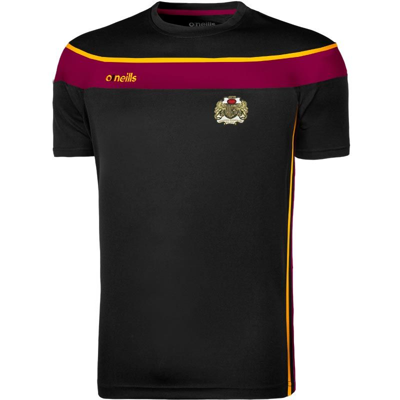 Seaton Rangers ARLFC Auckland T-Shirt