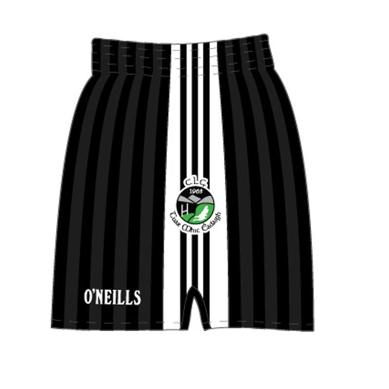 Tuar Mhic Eadaigh GAA Shorts