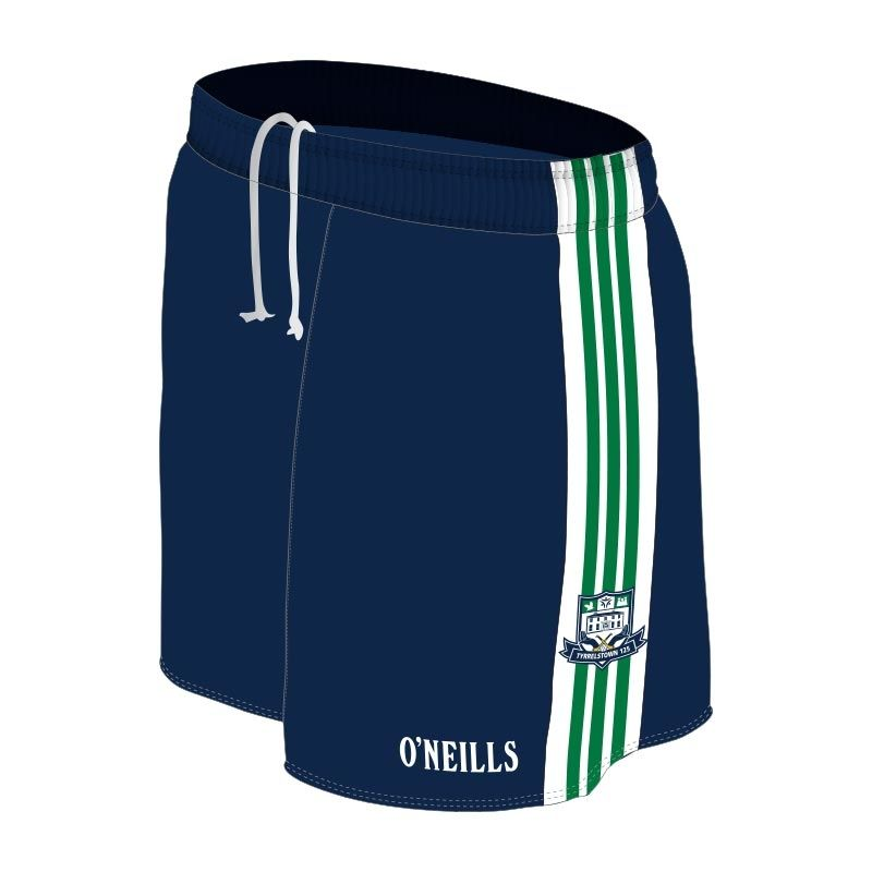 Tyrrelstown GAA Shorts