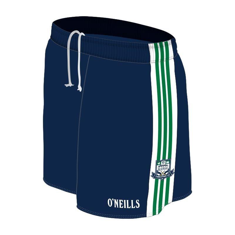 Tyrrelstown GAA Shorts (Kids)