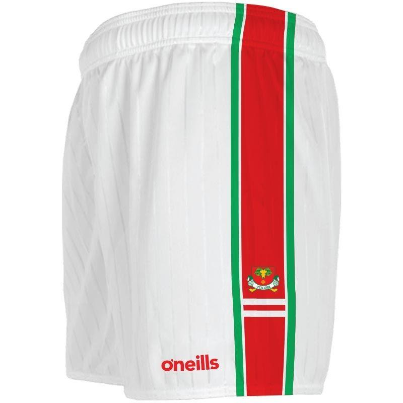 Tolosa Gaels GAA Shorts (Kids)