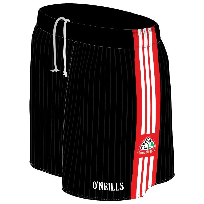 Clondegad GAA Shorts