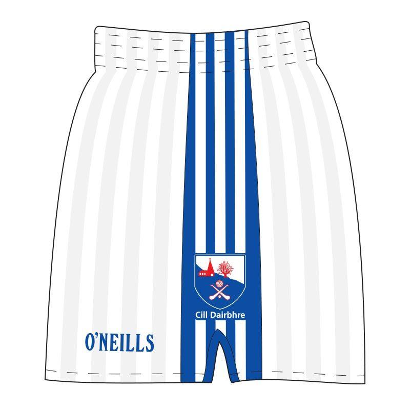 Kildorrery GAA Shorts
