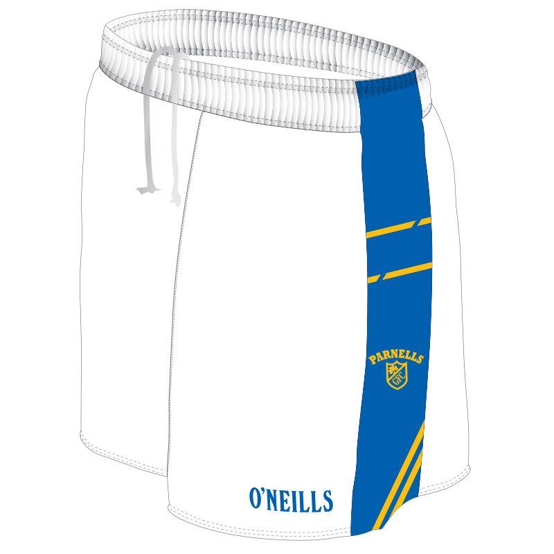 Parnells GAA Shorts