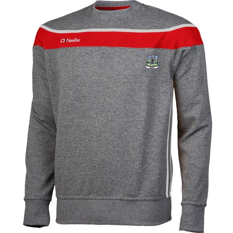 Athy GAA Slaney Crew Neck