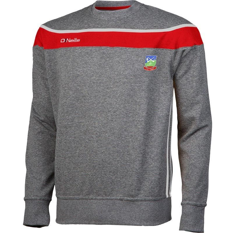 Kilworth GAA Slaney Crew Neck